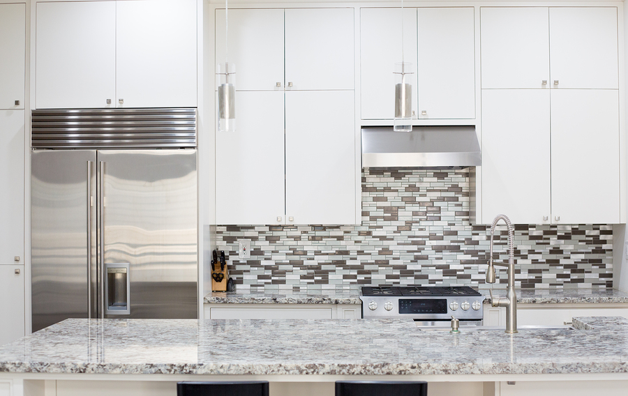 Remodel your Kitchen in Richmond Hill